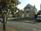 3 bed Detached house to rent in Fleece Road, Broadway...