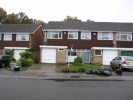 3 bedroom Detached property in Clareville Road...