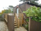 1 bed Flat to rent in Ashmore Lane, Keston...