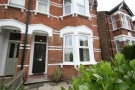 semi detached property to rent in Hamilton Road, Sidcup...