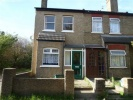 3 bed Terraced property to rent in Cross Road, Orpington...