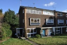 2 bedroom Flat in Lower Camden...