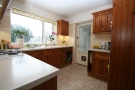 3 bed Detached house in Lynmouth Rise, Orpington