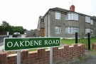 2 bed Flat in Oakdene Road, Orpington...