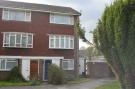 Flat to rent in Clareville Road...