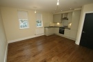 Plaistow Lane Flat to rent