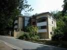 2 bed Flat to rent in Old Hill, CHISLEHURST