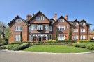 Flat to rent in Newton Park Place...