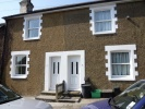2 bed Terraced home in Kings Road, Orpington...