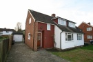 3 bed semi detached property in Fontwell Drive, Bromley...