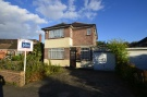 3 bed Detached home to rent in Tudor Way, Petts Wood...