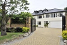 6 bedroom Detached home to rent in Ashfield Lane...