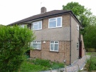 Photo of Eynsford Close, Petts Wood, Kent