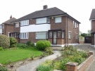 semi detached house to rent in Honeybourne Way...