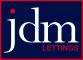 jdm, Petts Wood - Lettings