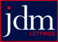jdm, Petts Wood - Lettings