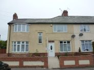 3 bed property in Williamthorpe Close...