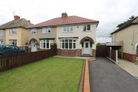 3 bed home in Little Morton Road...