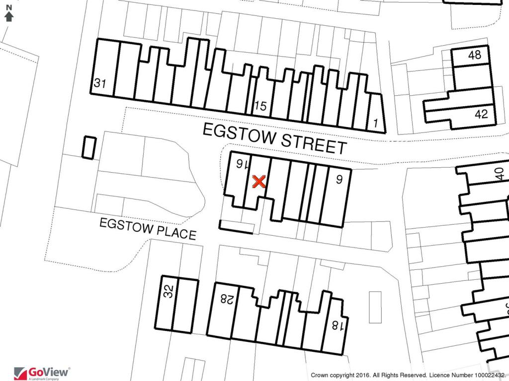 14_egstow_street_640