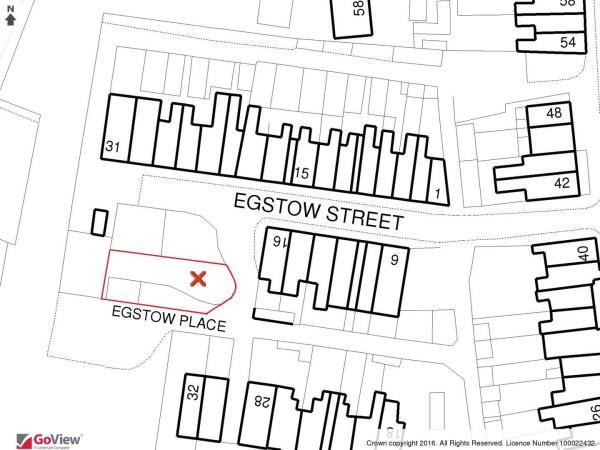 Egstow Street.jpg