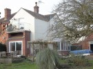 semi detached home for sale in 2 Welham Gardens...