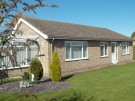 Cra-la-ve Detached Bungalow for sale