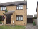 Photo of Bewick Close,