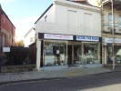 property to rent in Bank Street, Melksham