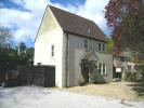 Detached property for sale in Church Street, Melksham