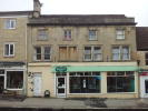 property for sale in Melksham, Wiltshire