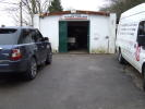 property to rent in Moon Industrial Estate, Corsham