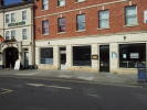 property to rent in 26A Market Place Devizes