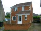 3 bed Detached home in Church Lane, Melksham