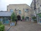 property to rent in Kingston Mills - Bradford on Avon