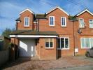 End of Terrace house for sale in Roundponds, Melksham