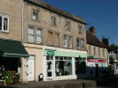 property for sale in Melksham - 29, 29A & 29B Bank Street