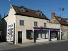property for sale in Melksham - Church Street