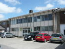 property to rent in Corsham - Fiveways House, Fiveways Industrial Estate