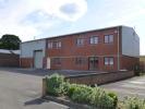 property to rent in Melksham - Unit 1 Lincoln Industrial  Estate