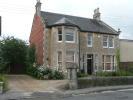 property to rent in Melksham - 2 Spa Road