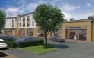 property to rent in Melksham - East Melksham Local Centre