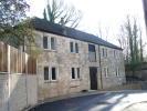 property for sale in Bradford on Avon - Kingston Mills