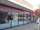 property to rent in Melksham - Avon Place, High Street