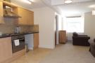 1 bedroom Apartment in The Drive, Hartley