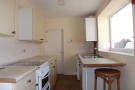 2 bed Flat to rent in Duke Street, Devonport...