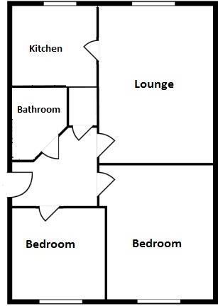 britten floorplan.jp