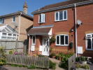 3 bed End of Terrace house in Allen Court...