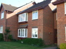 Photo of Eleanor Walk,