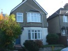 Detached house to rent in Downham Road...