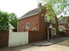 4 bedroom Detached property in Park Street, Woburn...